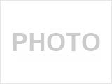 """Фото  1 Унифлекс ЭКП Дилер категории """"А"""" (Сумы) 228842"""
